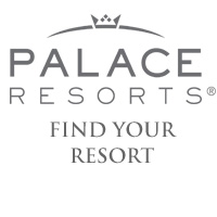 Palace Resorts Wedding Registry