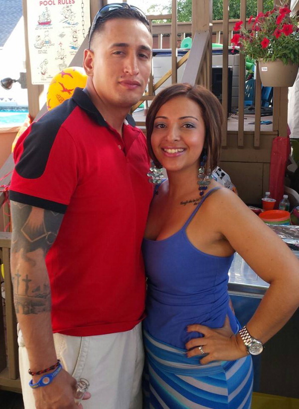 meadowlands singles & personals Singles for love and new friends in meadowlands, gauteng, south africa meet local meles and females, girls and boys, video chat, parties and fun.